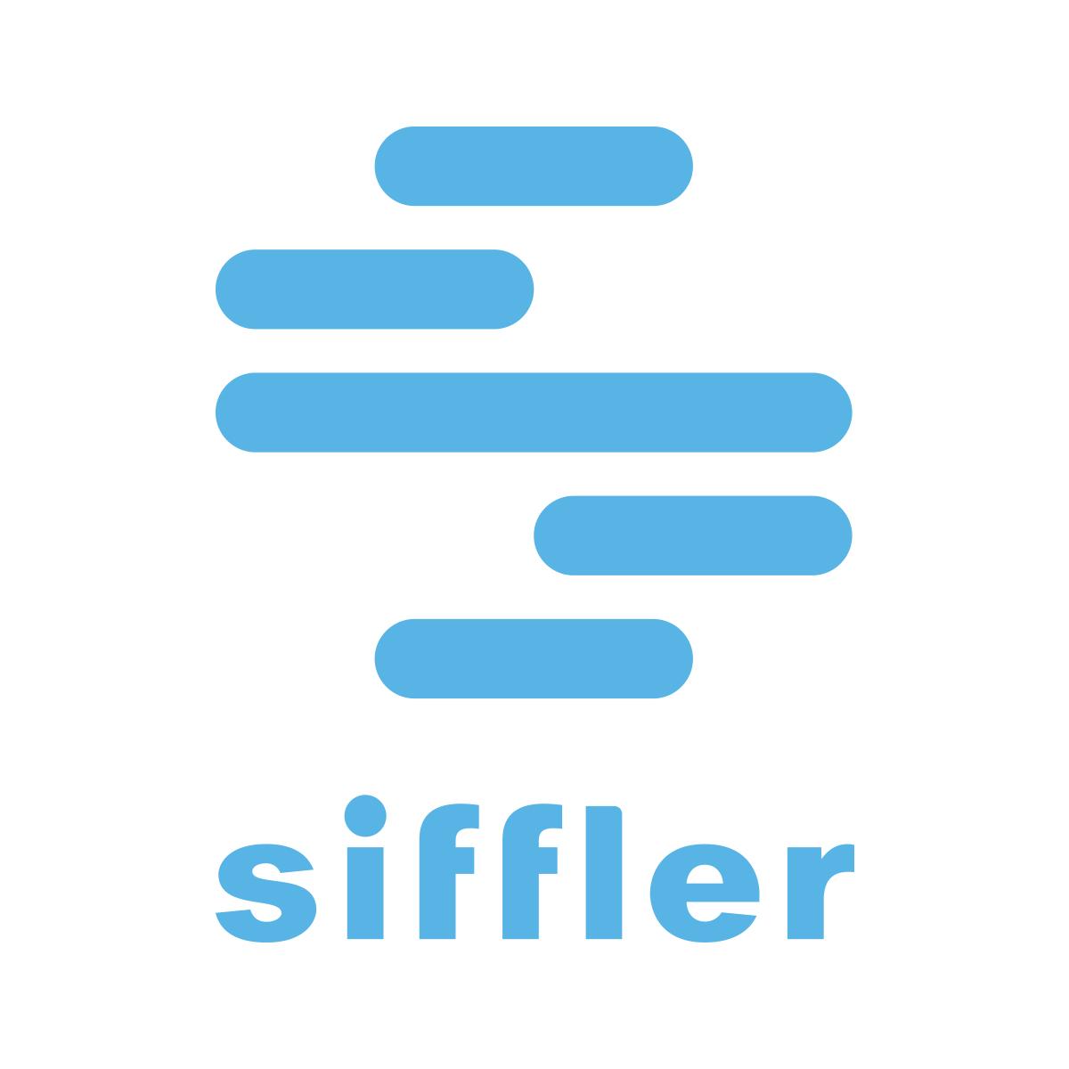 logo_siffler_1200_1200